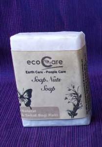 soapnuts soap 209x300 SABUN ANTI ALERGI ANTI BAKTERI ANTI JAMUR DAN PENGHILANG BAU