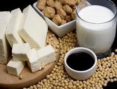 gambar susu kedelai FAKTA SUSU FORMULA BAYI SUSU KEDELAI SEHATKAH ATAU BAGAIMANA FAKTANYA?