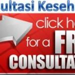Konsultasi Kesehatan Gratis Berbagai Penyakit Mematikan The Gerson Therapy Indonesia
