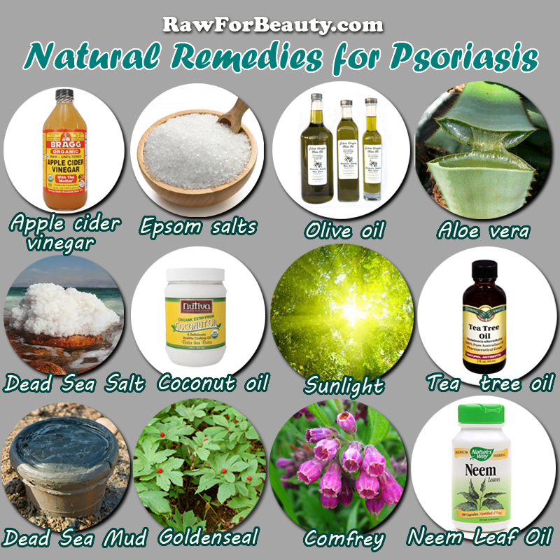 Find herbal product for psoriasis treatment at this page 1