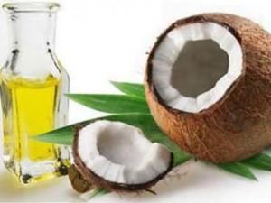 JUAL MINYAK KELAPA Manfaat Minyak Kelapa | Mengenal Fungsi Coconut Oil