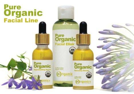 Jual Obat Alami | Produk Herbal | Kosmetik Aman Bahan Organik