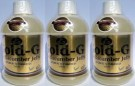 JUAL JELLY GAMAT GOLD CAIR