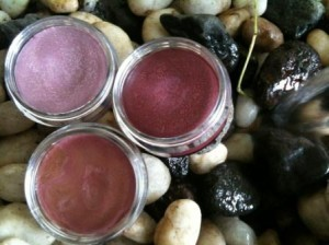 LIP COLOUR PEWARNA BIBIR LIPSTIK HERBAL ALAMI
