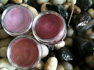 lipcolor lipstik alami