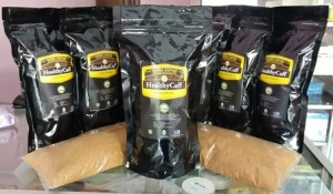 jual kopi organik Healthycaff enema coffee indonesia export