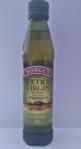 Minyak Zaitun Murni Extra Virgin Olive Oil
