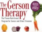 Mengenal The Gerson Therapy Indonesia Program Penyembuhan Alami dengan Terapi Jus