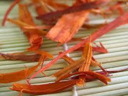 herbal kayu secang