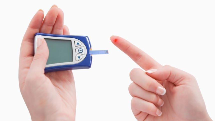 alat ukuran standar cek gula darah asam urat kolesterol tekanan darah normal