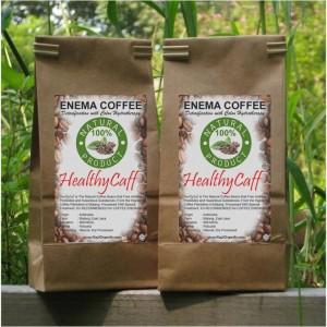 kopi-organik-healthycaff-untuk-kopi-enema-coffee-indonesia