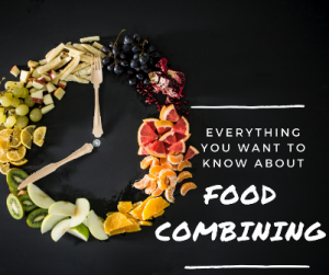 food-combining-indonesia