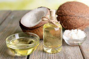 Mencegah Kanker Colon Dan Menyehatkan Pencernaan Dengan Minyak Kelapa