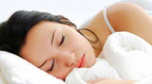 Waktu Bangun Memiliki Peran Kesehatan Vital | Waktu Subuh Adalah Yang Terbaik